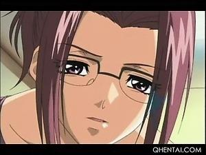 hentai sex big nude boobs