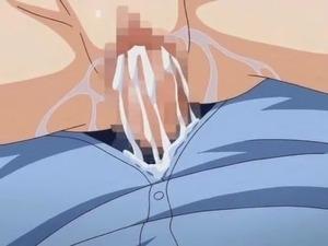 anime gratis manga porn video