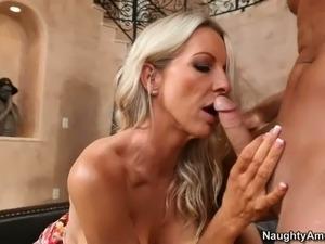 mom and son movie sex scene