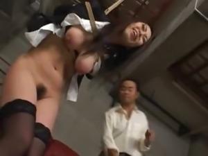 prison jail erotic fantasy porn
