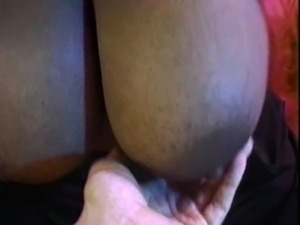 watch full length porn movie