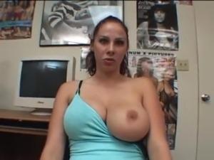 mature cocksucking pussy