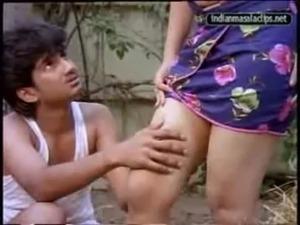 tamil hardcore sex