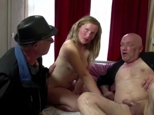 dutch amateur home videos