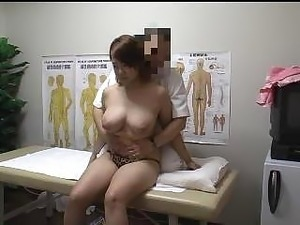 naked nasty doctor exam videos