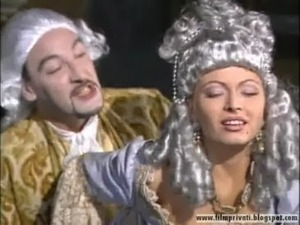 mature italian couples porn