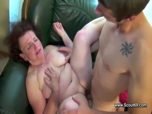 mother son sex japan