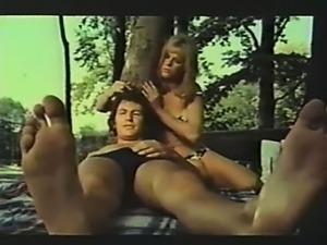 video streaming porn retro