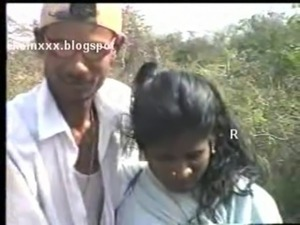 tamil sex picture