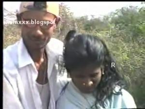 Tamil lesbians videos
