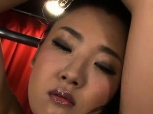 free japanese lesbian porn