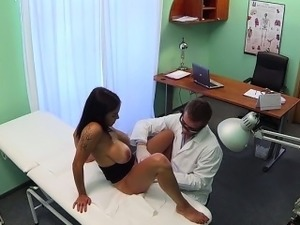 vids matures sex wiht doctor