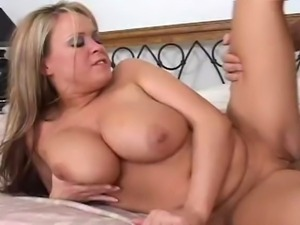 brandy taylor porn pictures