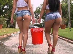 beautiful sexy girls ass