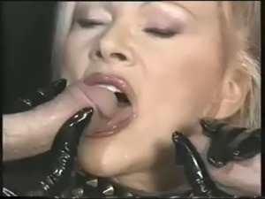 classic erotic video collections