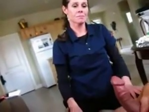 sexy girl ejaculation