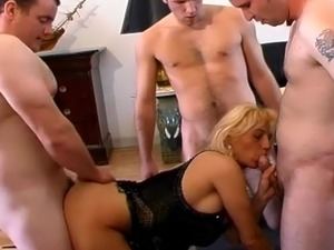 heathers gang bang girls torrent