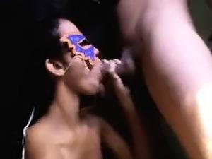 Nude tamil movies