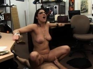 Big ass brazilian girl