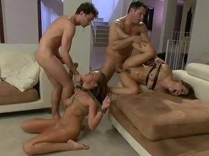 fantasy porn sex with girl scout