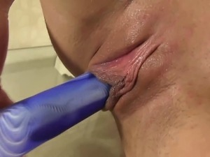 hot asian girls clit