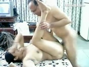 sikh fucking paki girl