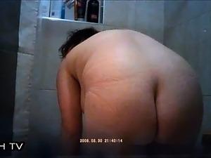 turkish amateur sex