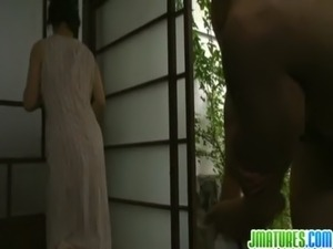 japanese mature adult dvd