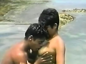 naked brazilian teen boys