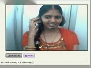 Tamil nadu sex videos