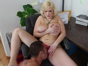 office affair black big dick free