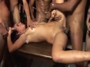 brazil butts workout video