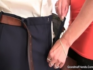 graves pornstar threesome video