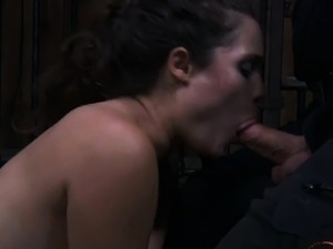 extreme hardcore forced sex