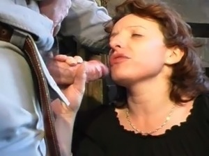 wife lactating pictures