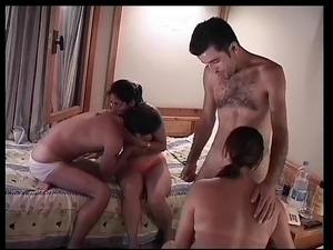 turkish amateur homemade video