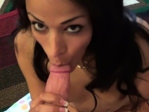 pov pussy video galleries