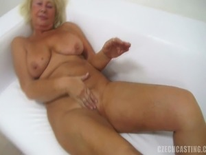 adult sex casting video