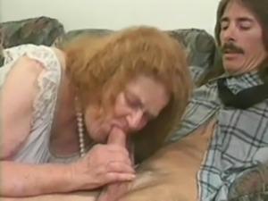 curvy mature aunt doctor suck video