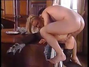 paris hilton naked pictures sex tape