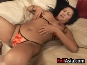 hot young girls solo sex