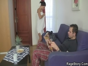 free videos of erotic punishment