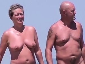 france topless beaches pictures bbs jpg