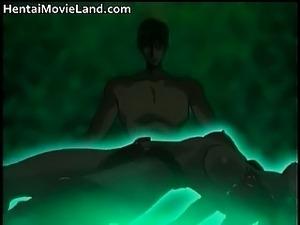 japan cartoon sex videos
