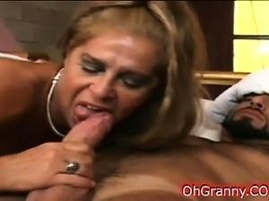 sleep sex videos on tube videos