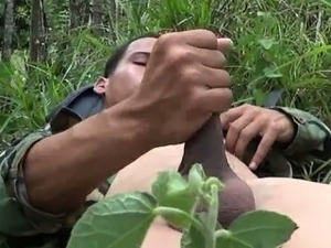 hot and horny latina sex video