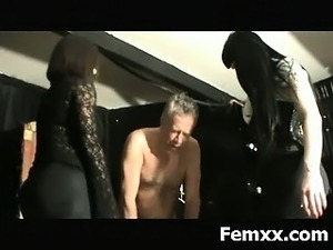 female domination sex movies