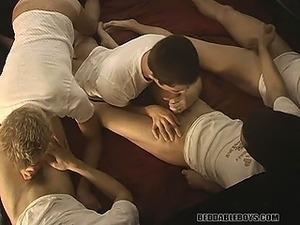 Turk sex porn