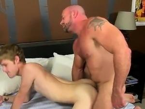 free porn videos of twins