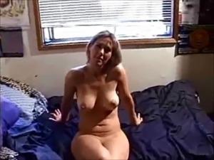 petite curvy women